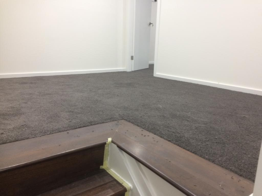Residential-Carpet-Floorint (1)