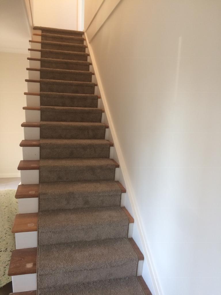 Residential-Carpet-Floorint (1)