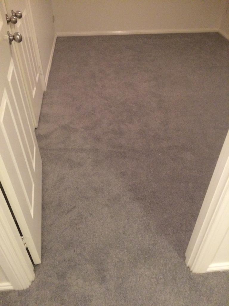 Residential-Carpet-Floorint (10)
