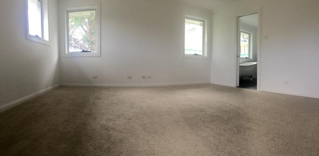 Residential-Carpet-Floorint (11)