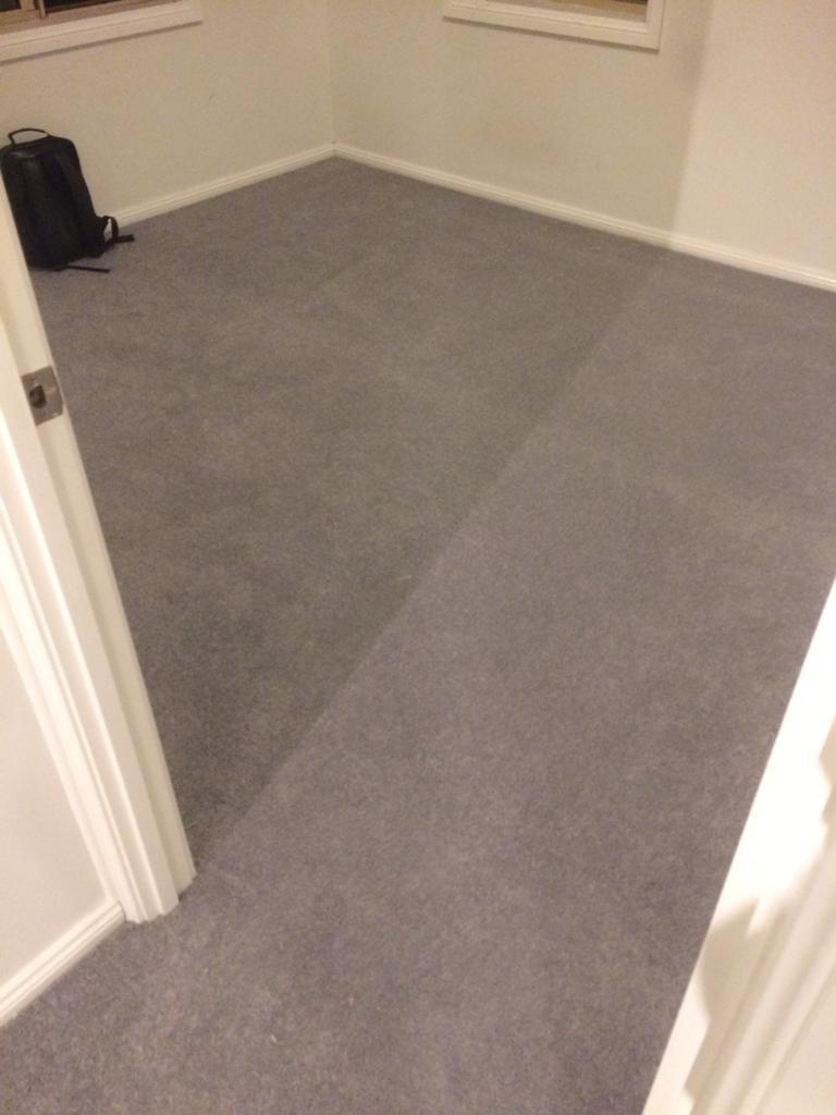 Residential-Carpet-Floorint (12)