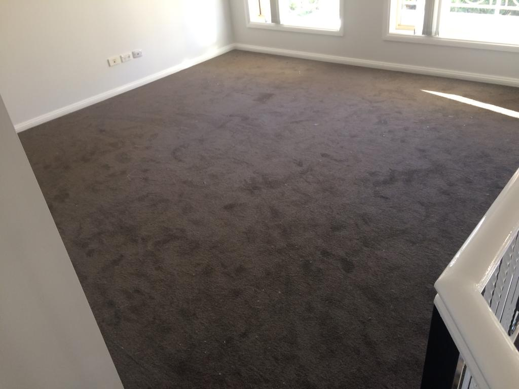 Residential-Carpet-Floorint (13)