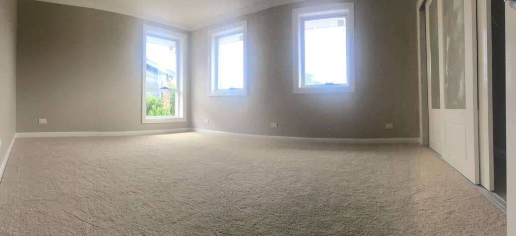 Residential-Carpet-Floorint (13)