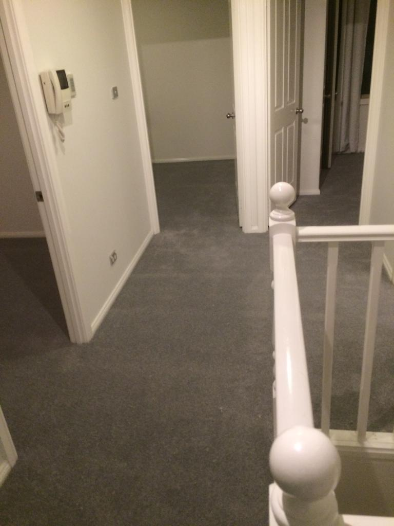 Residential-Carpet-Floorint (14)