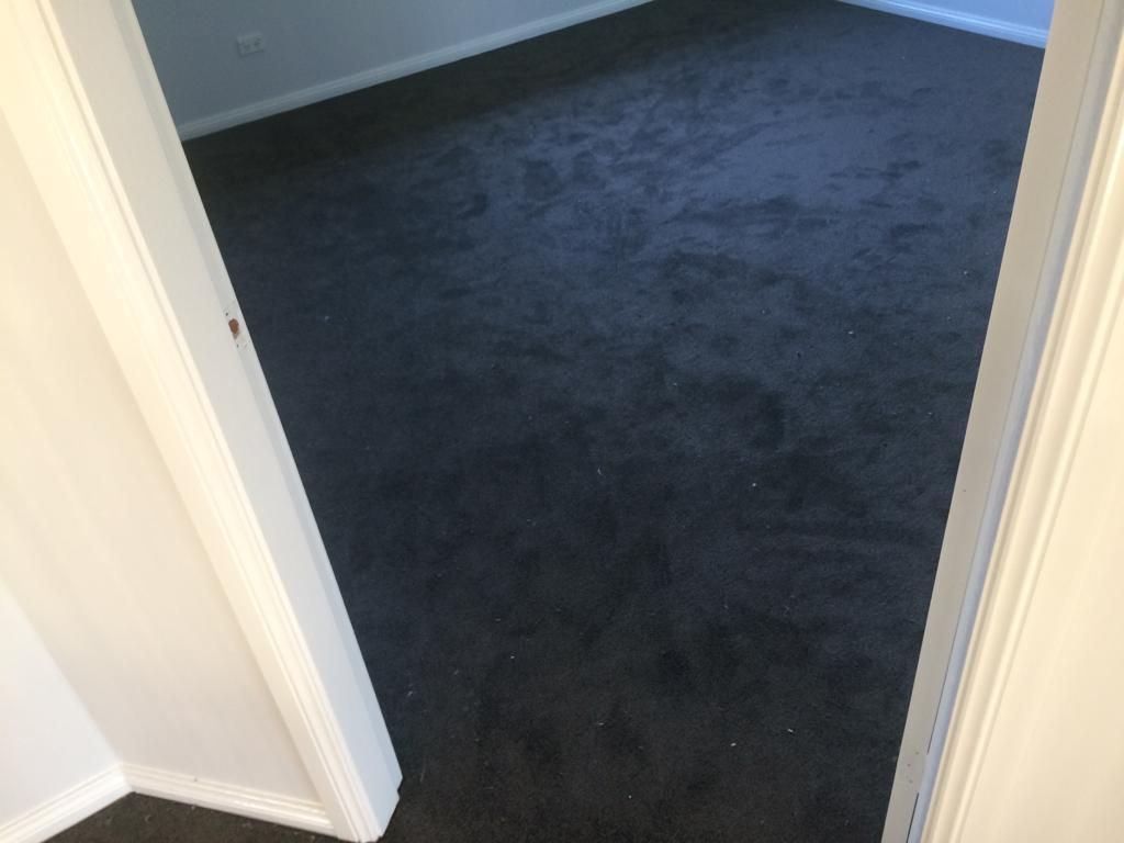 Residential-Carpet-Floorint (14)