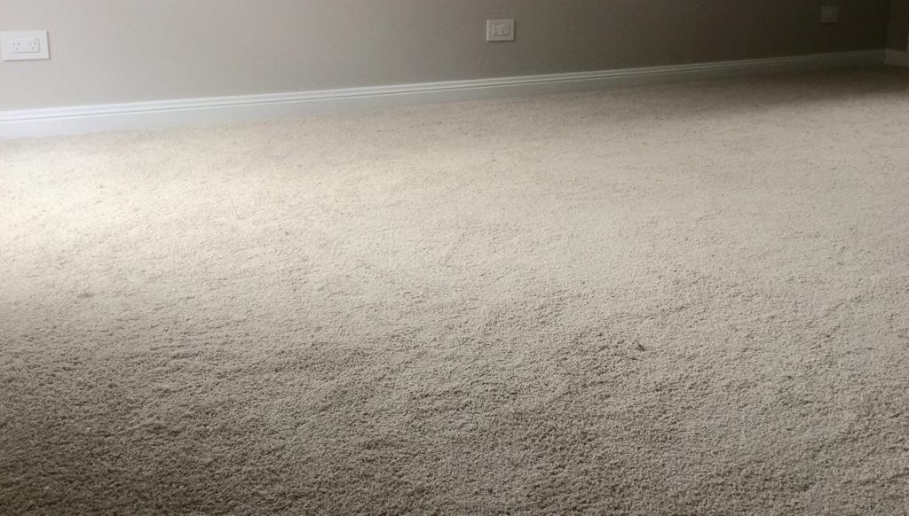 Residential-Carpet-Floorint (15)