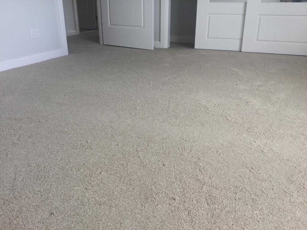 Residential-Carpet-Floorint (16)