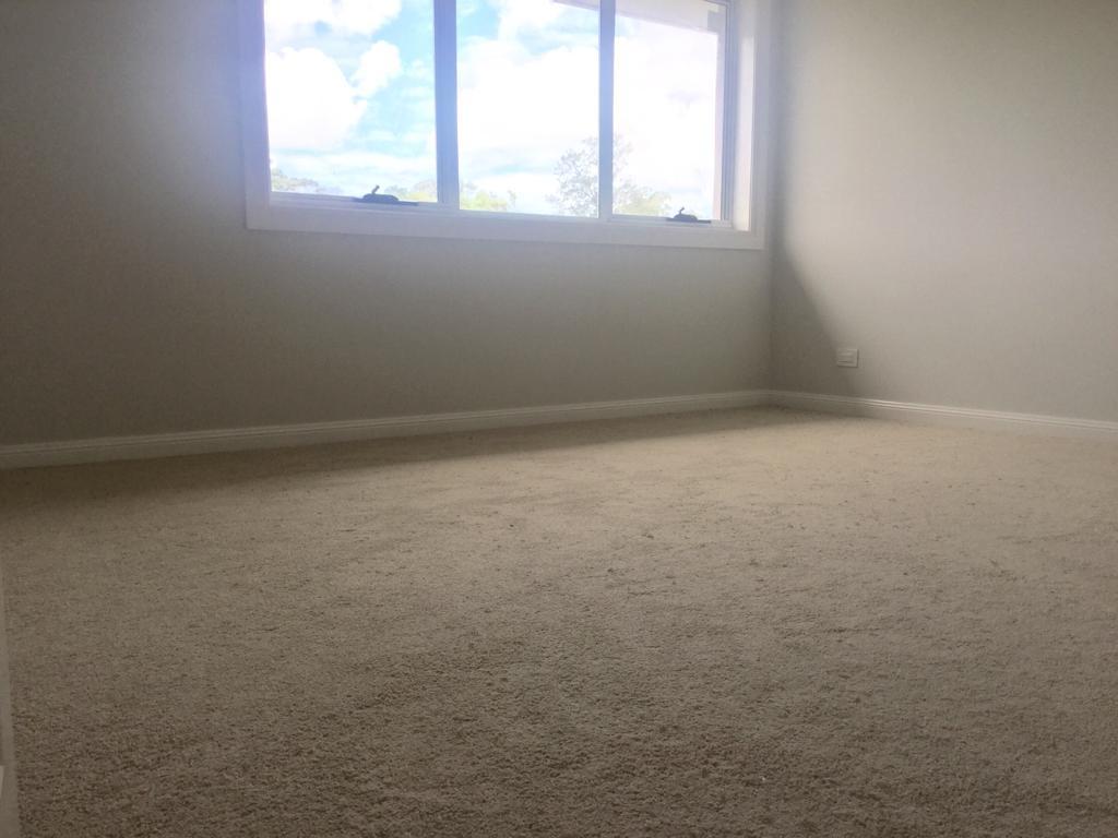 Residential-Carpet-Floorint (17)