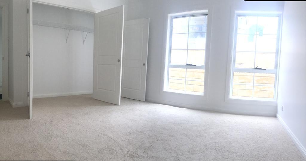 Residential-Carpet-Floorint (2)