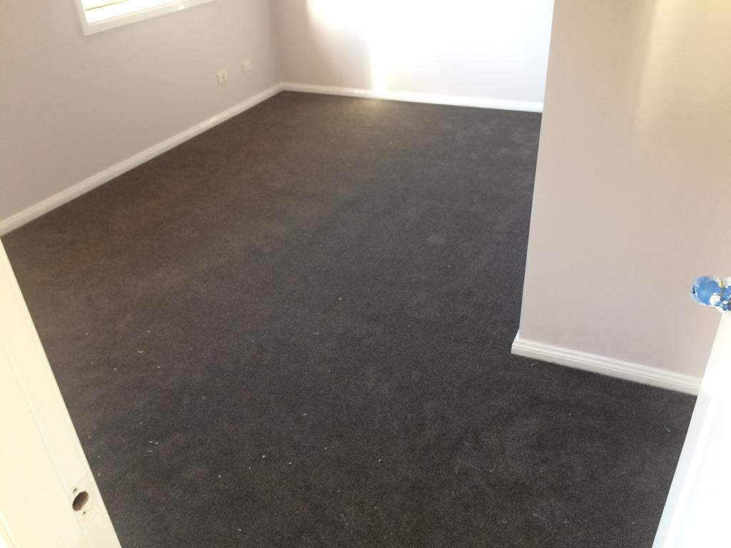 Residential-Carpet-Floorint (20)