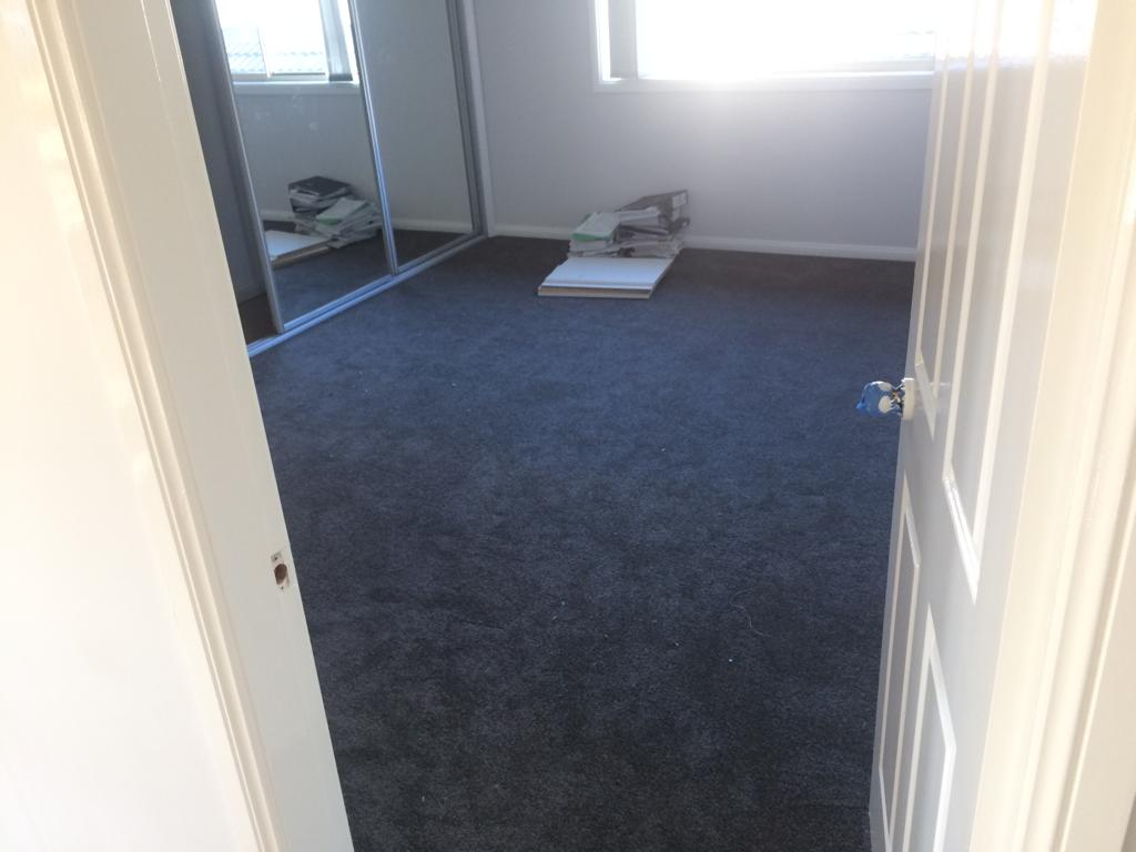 Residential-Carpet-Floorint (21)