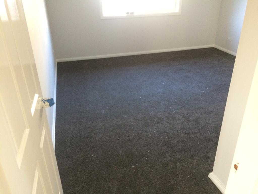 Residential-Carpet-Floorint (23)