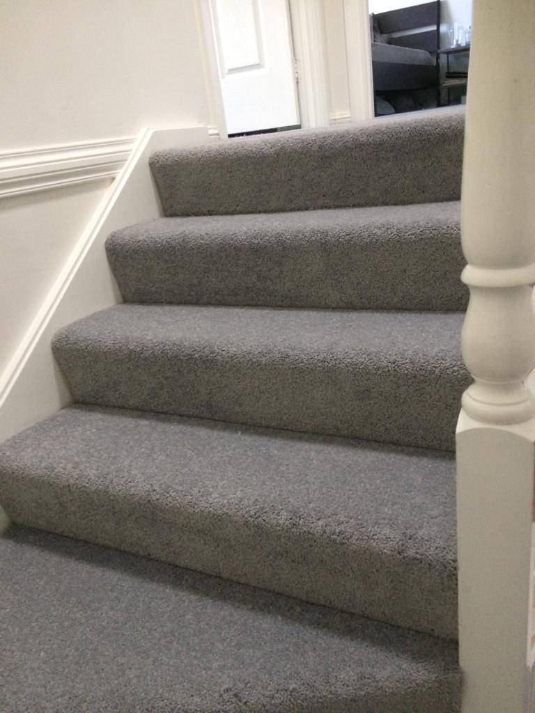 Residential-Carpet-Floorint (3)