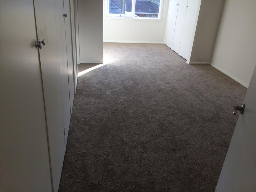 Residential-Carpet-Floorint (4)