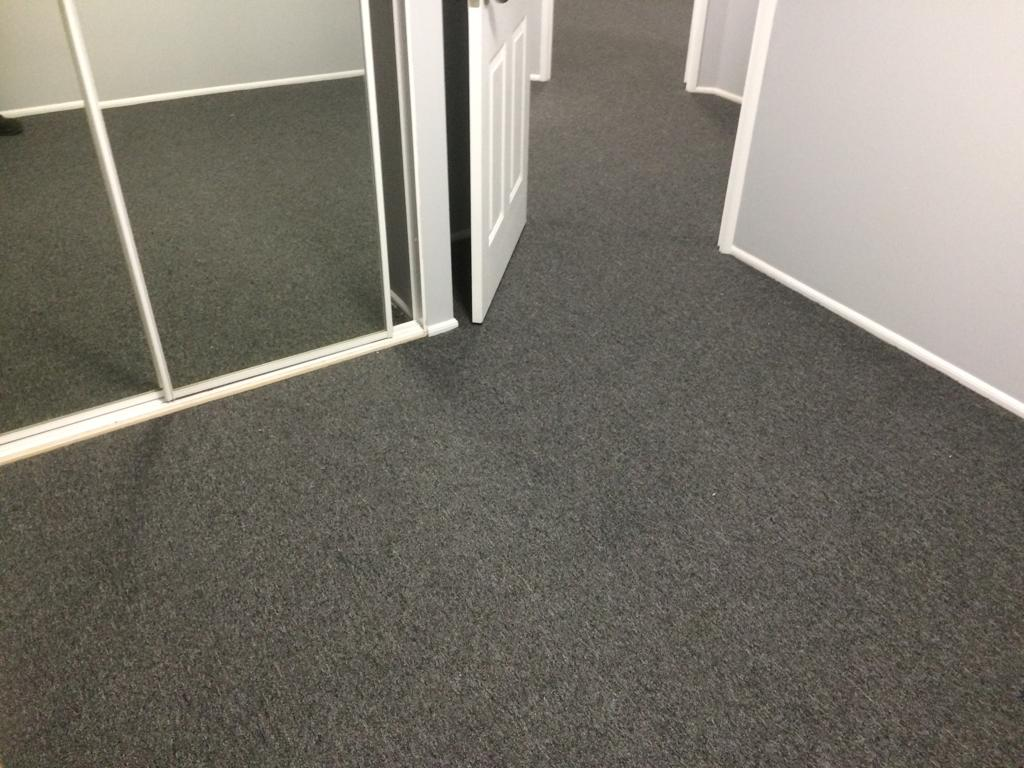 Residential-Carpet-Floorint (4)