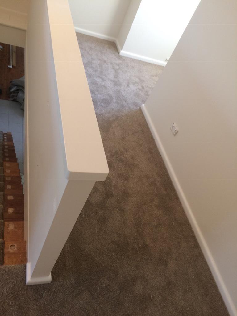 Residential-Carpet-Floorint (5)