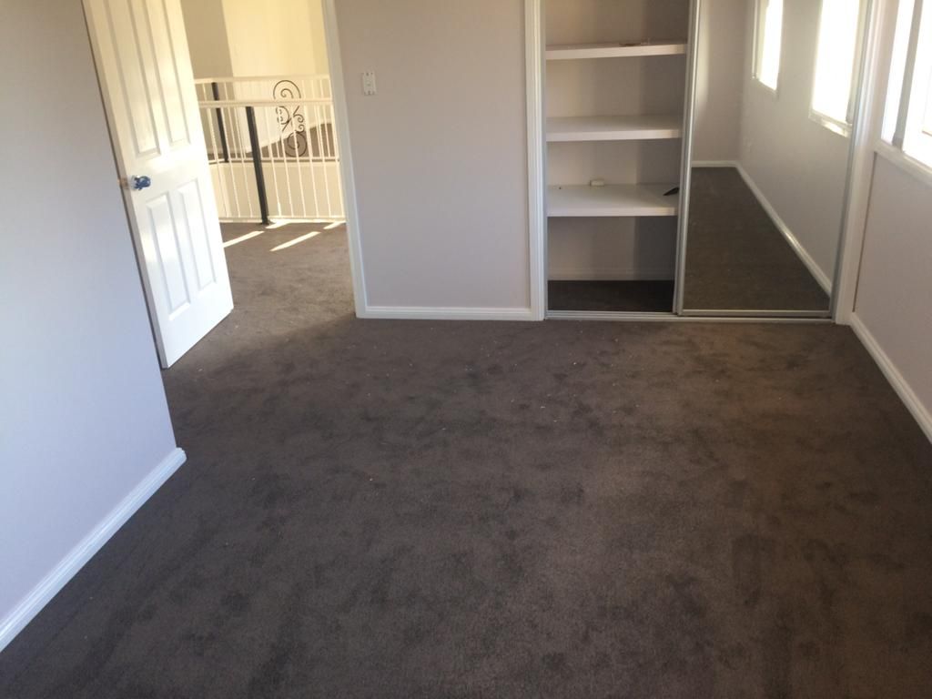 Residential-Carpet-Floorint (5)