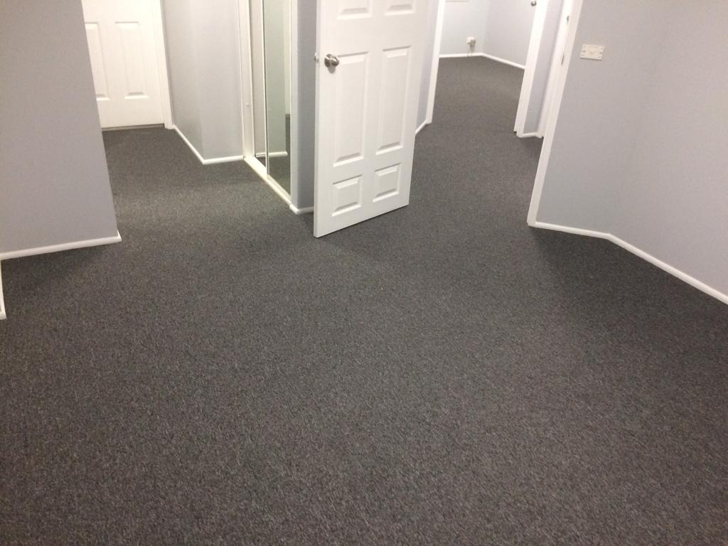 Residential-Carpet-Floorint (6)