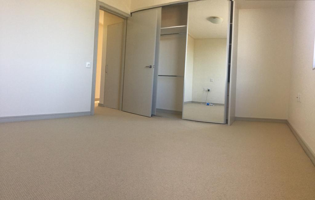 Residential-Carpet-Floorint (6)