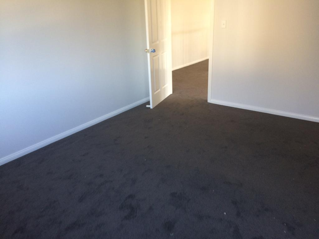 Residential-Carpet-Floorint (7)