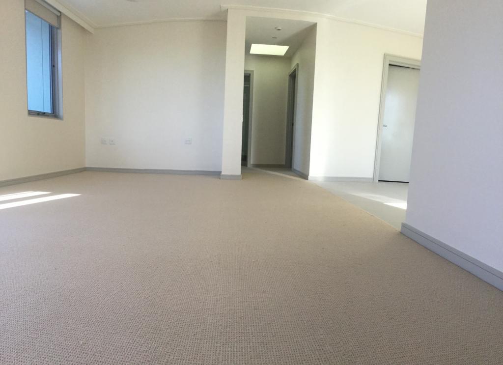 Residential-Carpet-Floorint (7)