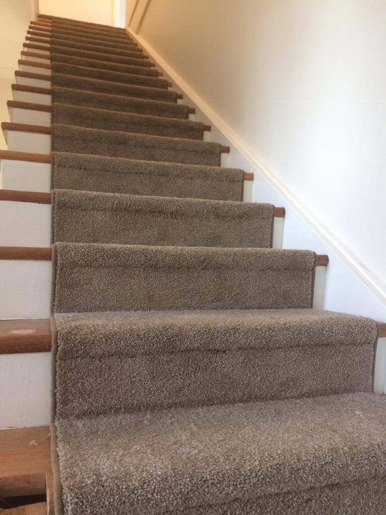 Residential-Carpet-Floorint (8)