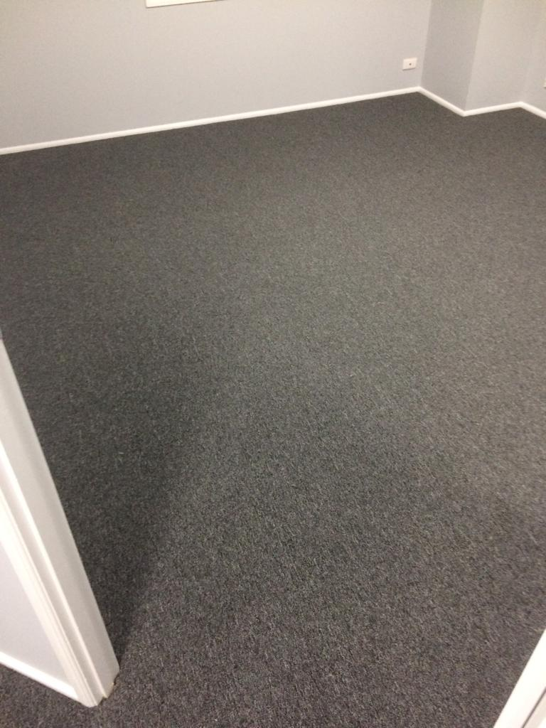 Residential-Carpet-Floorint (8)