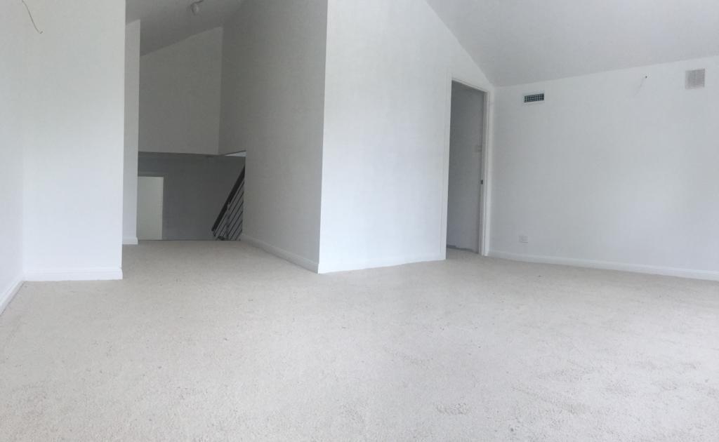 Residential-Carpet-Floorint (9)